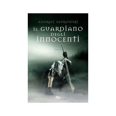 Edizione italiana, 2010