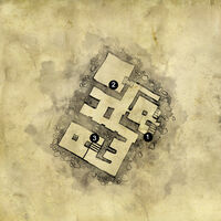 Tw2 map ruinedmansion1mod