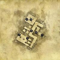 Tw2 map ruinedmansion2mod