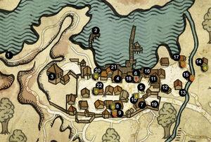 Tw2 map flotsam 2