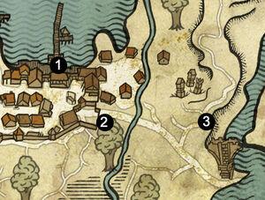 Tw2 map alchemistlab