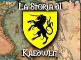 Kaedwen