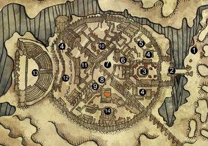 Tw2 map locmuinne mod
