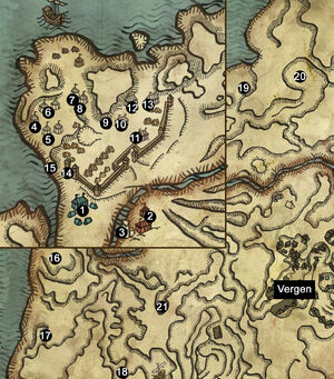 Tw2 map kaedwenicamp mod