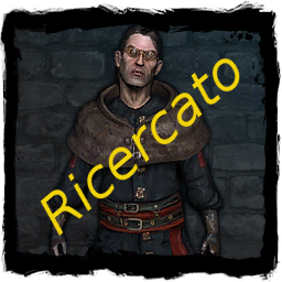 File:People Professor Ricercato.png