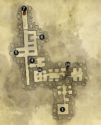 Tw2 map lavallettedungeon1mod