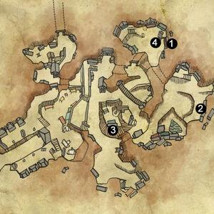 Tw2 map vergen poker face