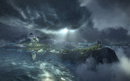 Tw3 wuthering cliff