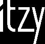 ITZY Logo Not Shy