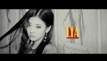 Lia Not Shy Opening Trailer