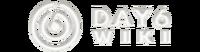 Day6-wordmark