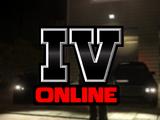IV-Online