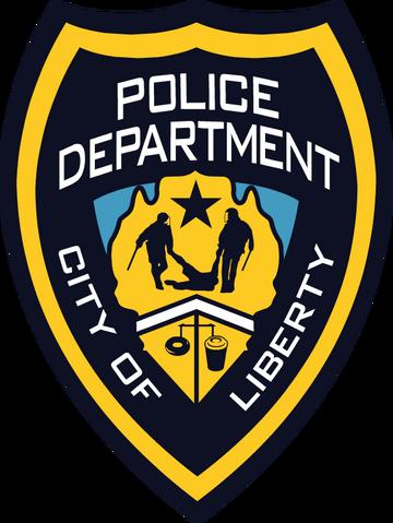 File:LCPD-Logo, IV.PNG