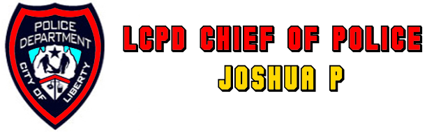 File:LCPD Chief of Police logo.png