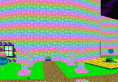 File:RainbowColony1.png