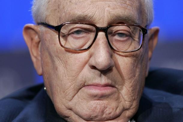 File:Kissinger.jpg