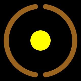 File:69260311 400pxHollow Earth Leonhard Euler.jpg