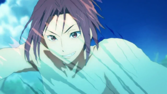 File:Rin 32.png