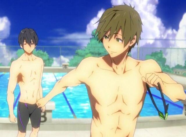 File:Makoto and Haru.jpg