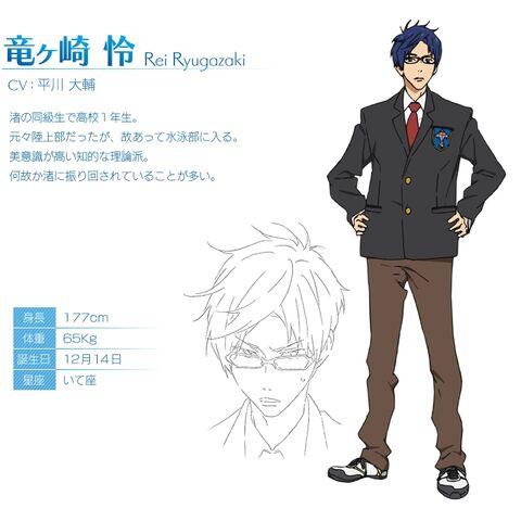File:Rei Profile.jpg