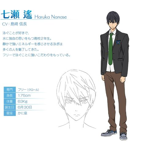 File:Haruka profile.jpg