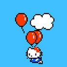 File:Hello Kitty Sprite.jpg