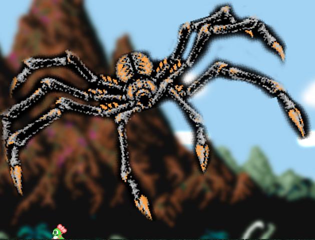 File:IWBTB Spider.png