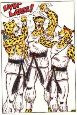 File:Cheetahmen.jpg