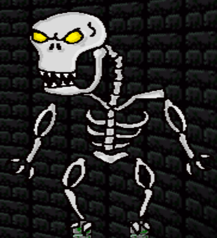 File:Skeleton King Sprites.png