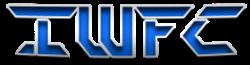 IWFC Wiki