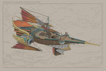 Connor-sheehan-ship-present02