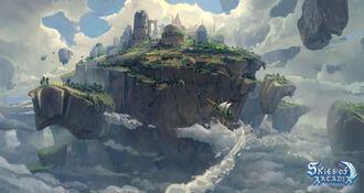 Tyler-edlin-skies