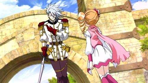 File:Erec Bowing to The Princess.jpg