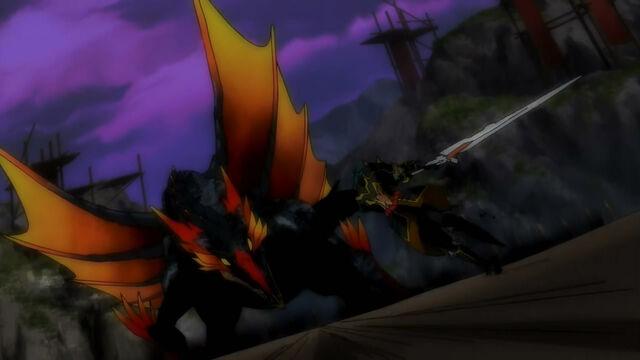 File:RPG DT Vs Dragon.jpg