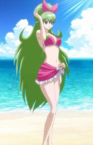 File:Mariandale Bikini.jpg