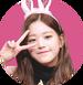 WonyoungBirthday