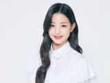 Wonyoung/Gallery
