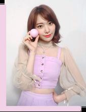 Sakura Featured Member