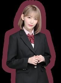Sakura remember Z