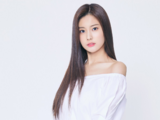 Hyewon/Gallery
