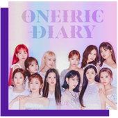 Oneiric Diary Featured Music