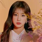 Hyewon Icon