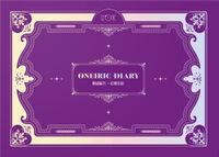 Oneiric Diary 3D ver
