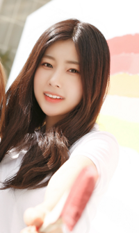 Hyewon remember Z Profile
