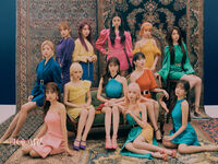 UNRELEASED VER. 2 IZONE