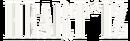 HEARTIZ logo