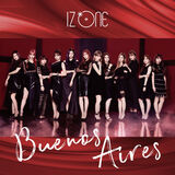 Buenos Aires (Single)