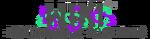 TXTwiki