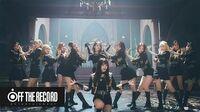 IZ*ONE (아이즈원) - 'Vampire' MV