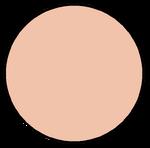 Hitomi color